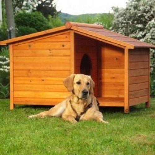 Cuccia Per Cani Hits 132cm Animalmarketonline