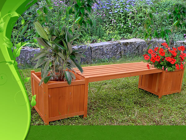Panchine Da Giardino Fai Da Te : Elegante box panca da giardino balcone animalmarketonline