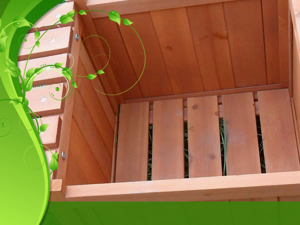 Elegante box panca da giardino balcone animalmarketonline - Giare da giardino ...