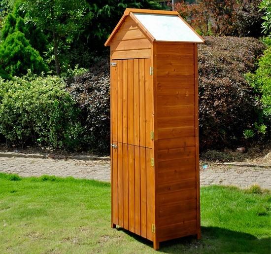 Casetta da giardino mobile in legno animalmarketonline for Il mobile da giardino