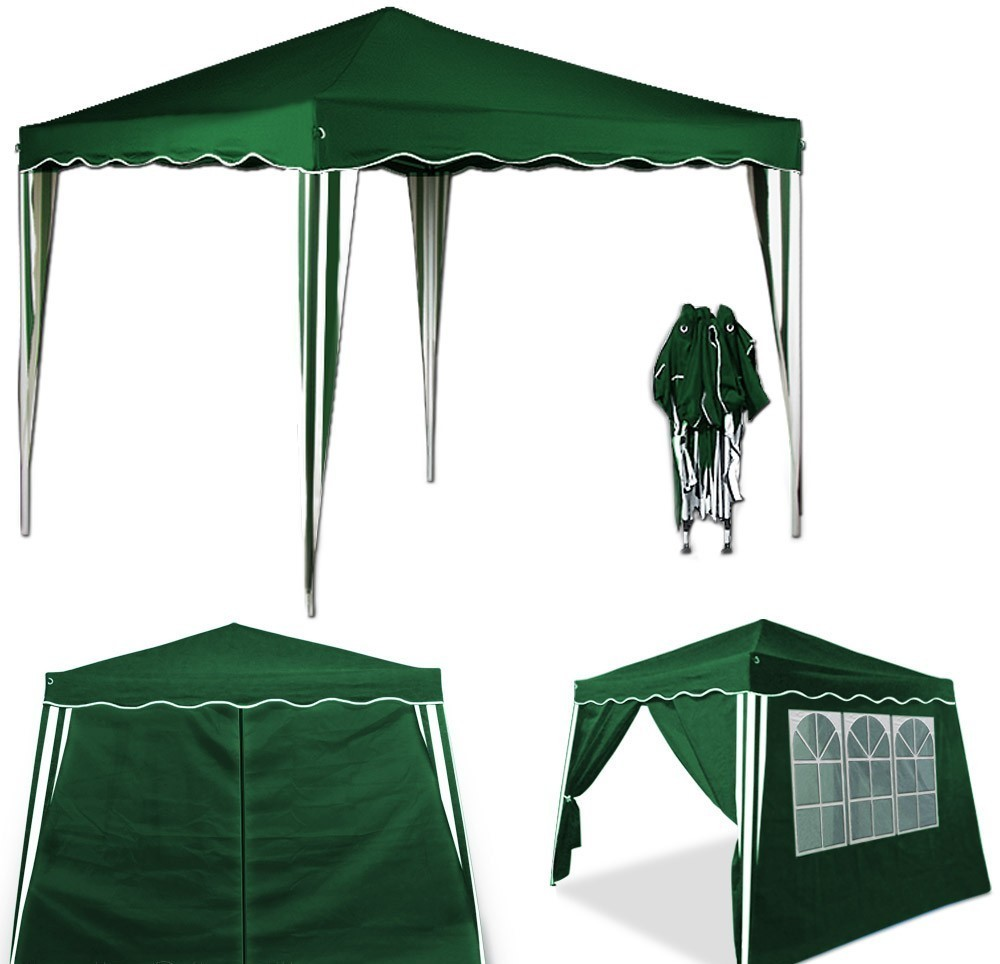 Gazebo tent 3x3m side panels  sc 1 st  animalmarketonline & Gazebo tent 3x3m side panels animalmarketonline