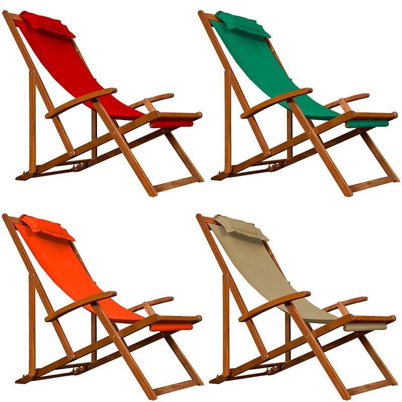 sdraio in legno multicolor animalmarketonline. Black Bedroom Furniture Sets. Home Design Ideas