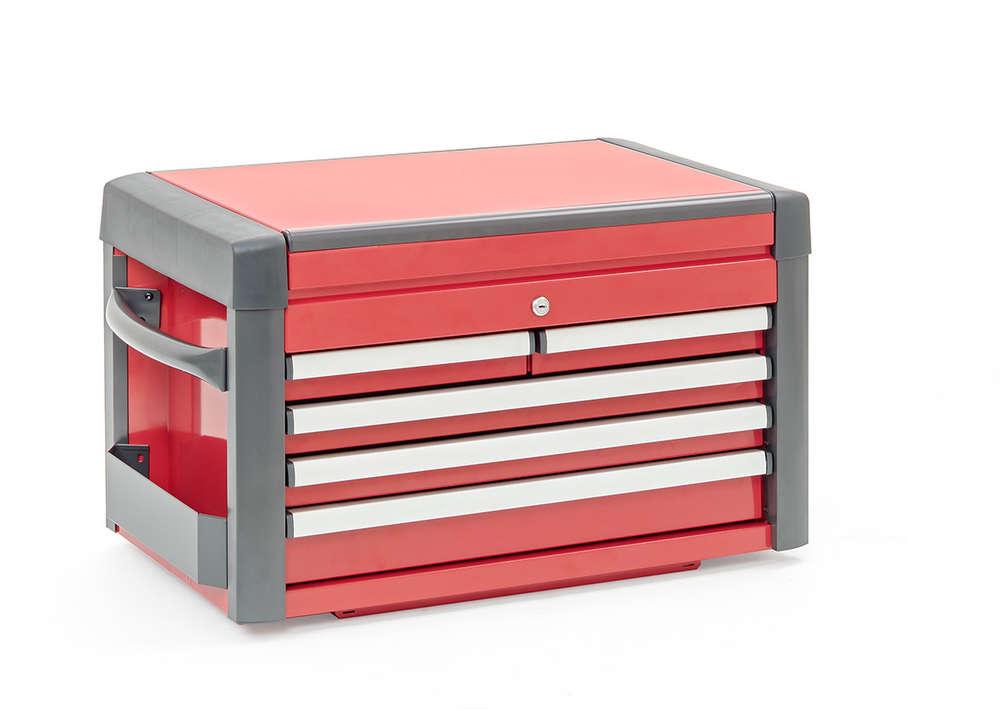 Cassettiera In Metallo Per Officina.Cassettiera Porta Utensili Per Officina Marte Animalmarketonline